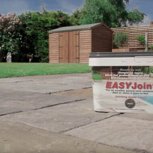 EasyJoint